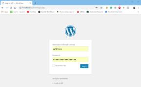 4 Best WordPress Plugins to Block Countries 2019 - Medium Talk