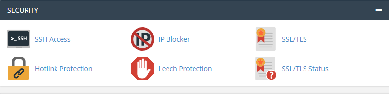 How to Install Let's Encrypt SSL to WordPress Site