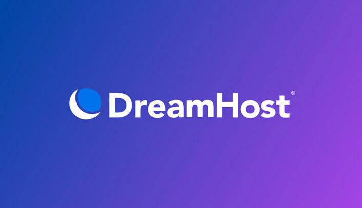 DreamHost - best wordpress hostings