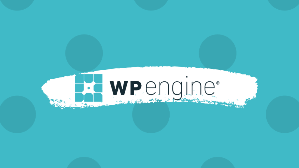 WPEngine png