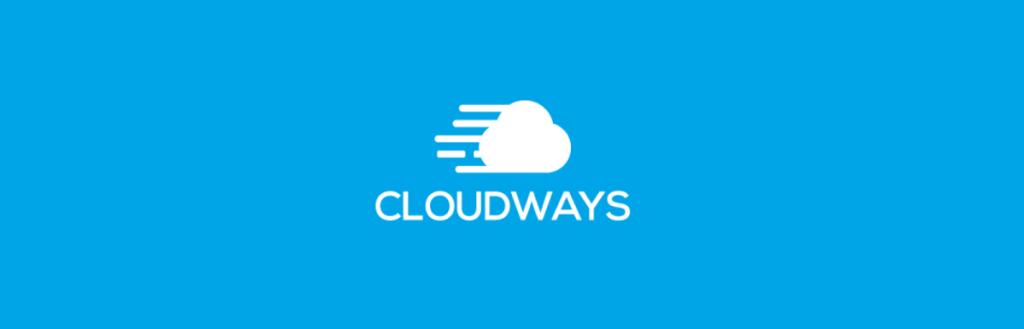 cloudways - best wp hostings