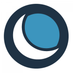 dreamhost icon