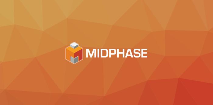 Midphase wp shared hosting