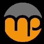 Midphase wordpress hosting