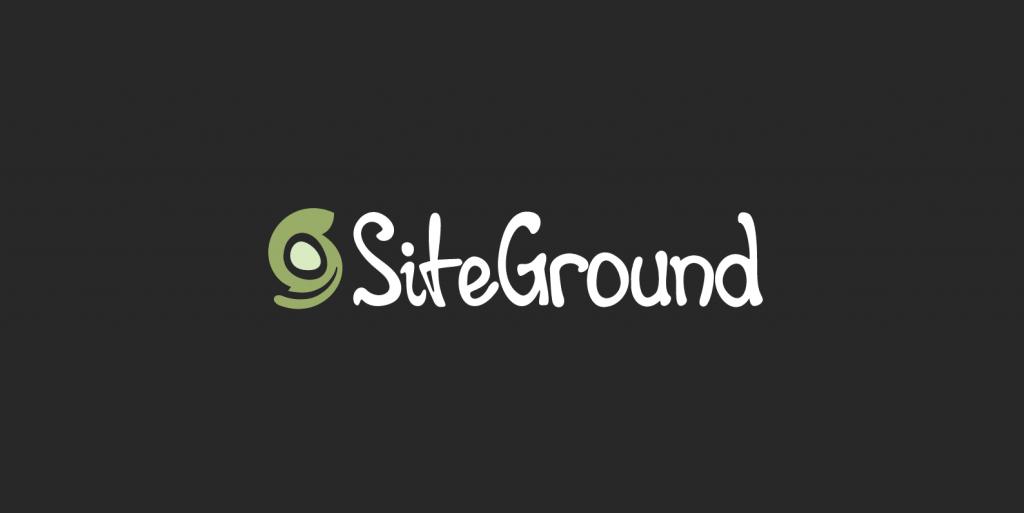 siteground png - best wp hostings