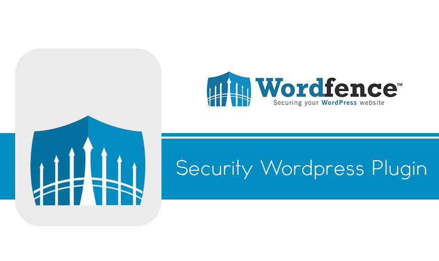 Wordfence Security - best security plugins