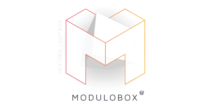 modulobox plugin