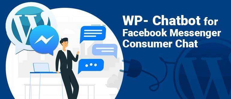 WP-chatboot