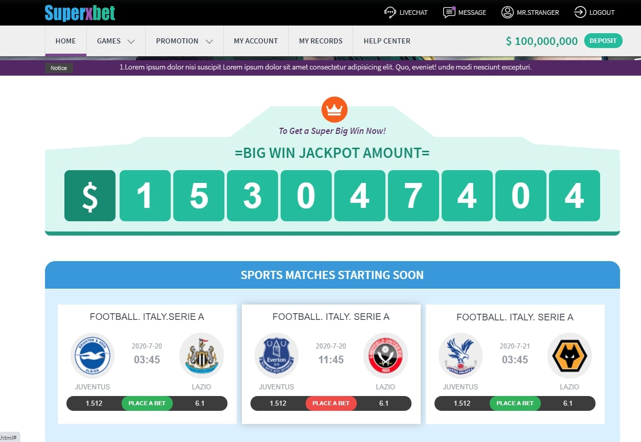 Wordpress sports betting plugin tracks bookmakers betting