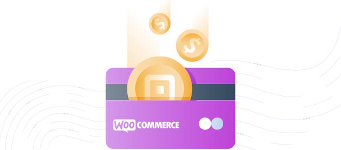 Square Up Payment Gateway Pro